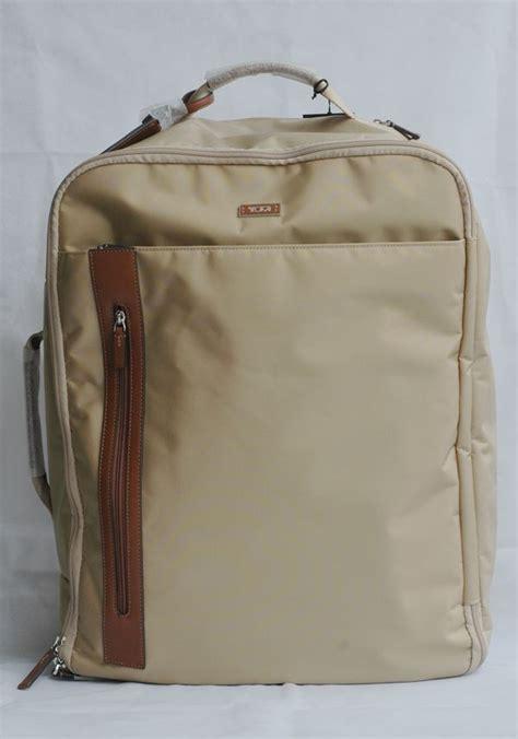 light suitcases for international travel tumi wheeled lightweight international carry on travel
