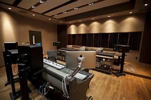 7 Pillars Recording Studio, Cisco, Afghanistan | Cultural ...
