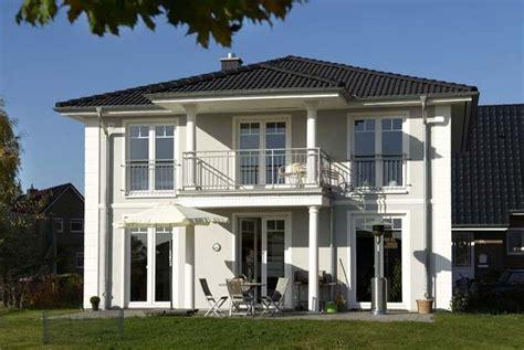 Stadthaus Fenster Und Tueren Mit Stil by Rekord Fenster Preise Referenzen Bei House