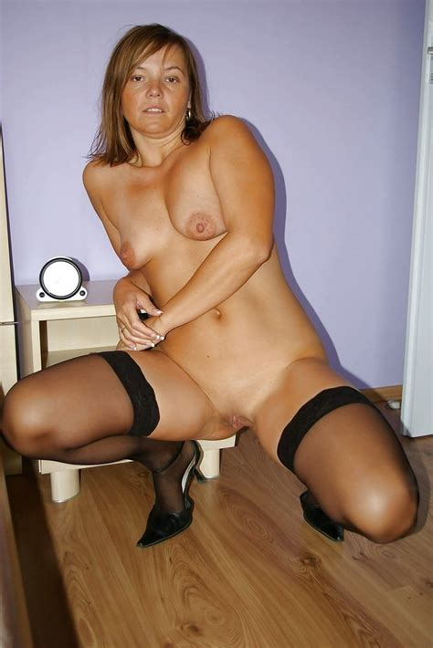 Only Polish Poland Milf Slut Amateur Mature Exposed 103