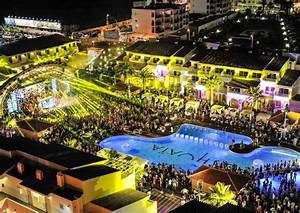 Party Hotel Ibiza : 42 best images about party at ibiza on pinterest ~ A.2002-acura-tl-radio.info Haus und Dekorationen