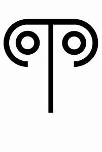 Astrological symbols - Wikiwand