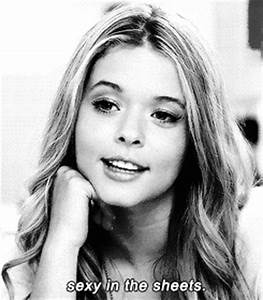 sasha pieterse icons | Tumblr