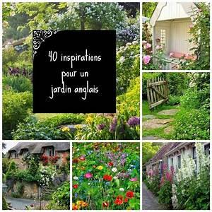 Terrasse En Anglais : formidable bassin pour terrasse 1 les 25 meilleures id233es de la cat233gorie jardins anglais ~ Preciouscoupons.com Idées de Décoration
