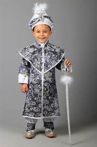 Baby Kaftan Design Sünnet Kıyafeti Sünnet Pinterest Boys