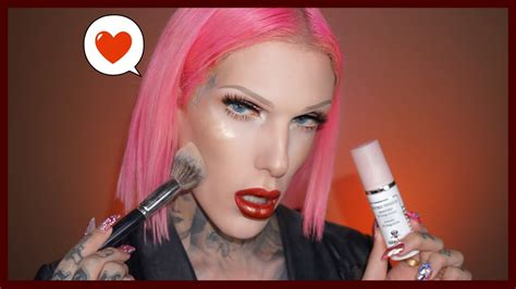 0 Face Primer Review + Classic Glow Makeup Tutorial