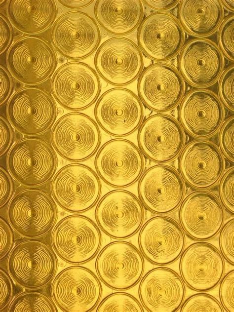 yellow glass designed texture glass texture glass texture
