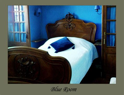 chambre du commerce limoges b b hotel family rooms bed and breakfast chambres d