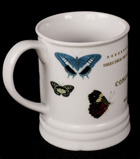 Barnes & noble kitchen celebrates classic cafe culture, featuring whole, thoughtfully sourced food, craft beer and premium wines, all set in a casual and approachable atmosphere. Le Chat Noir Boutique: Fringe Studio Barnes & Noble Coffee Mug, Misc. Coffee Mugs, CMFringeStudio