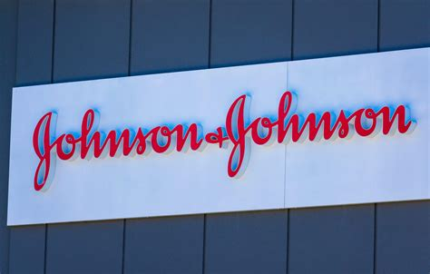 You can use a text widget to display text, links, images, html, or a combination of these. Johnson & Johnson beantragt Notfall-Zulassung von Corona-Impfstoff in den USA