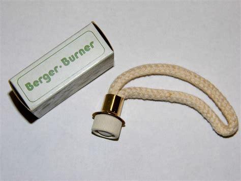 meche pour le berger achetez meche bruleur berger neuf revente cadeau annonce vente 224 dunkerque 59 9926857903