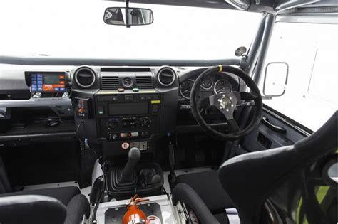 new land rover defender interior 2017 land rover defender reviews 2018 2019 car reviews