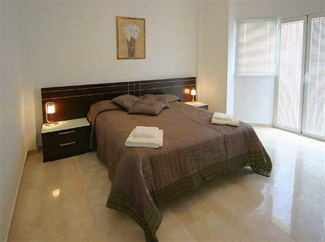 design your own bedroom bedroom design your own bedroom design a room