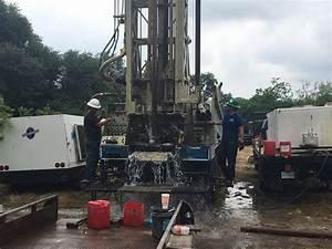 Commercial  U2013 Kutscher Drilling