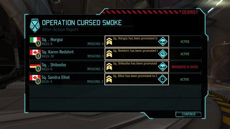 enemy xcom newb completed plays within total boom let play yes god ha