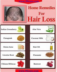 home remedies for hair growth - 28 images - home remedies