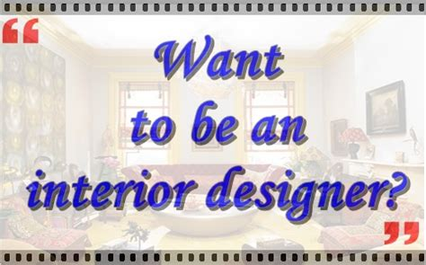 why do you want to be an interior designer top 28 i want to be a interior designer 25 best ideas about interior design studio on
