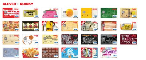 ocbc frank debit card google search credit card design
