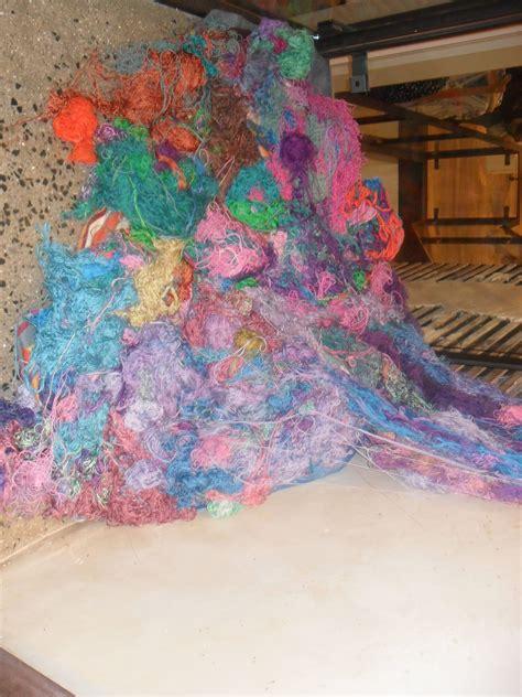 wool colour explosion  anthropologie london uk fashion fashion blog anthropologie london