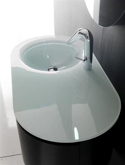 ultra modern vanity bathroom vanities kult  lacev