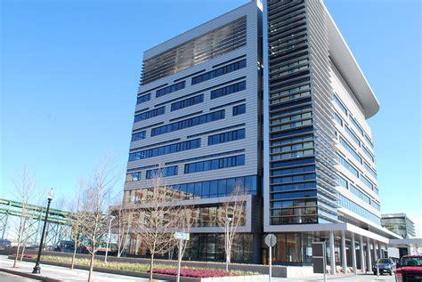 spaulding rehabilitation hospital wikipedia