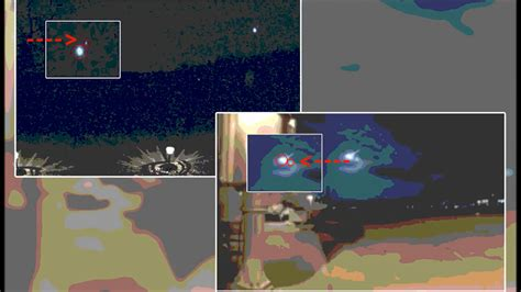 si鑒e social association ufo secret social 05 22 16