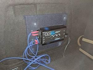 B U0026o Amp Pin Diagram