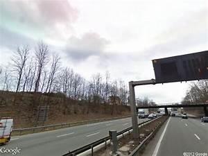 Volkswagen Souffelweyersheim : carte des radars automatiques en france sur l 39 autoroute a4 ~ Gottalentnigeria.com Avis de Voitures