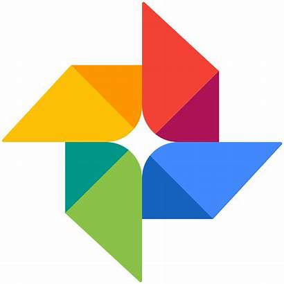 Google Icon Apps Android Windows Foundry Innovation