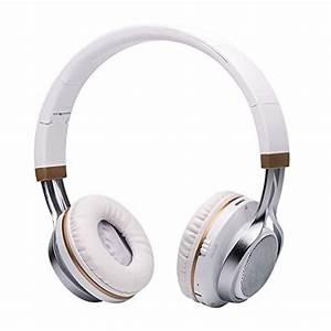 Bluetooth Kopfhörer On Ear Test : funk kopfh rer on ear kopfhoerer ~ Kayakingforconservation.com Haus und Dekorationen