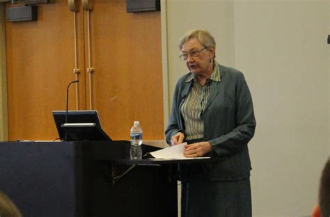 department hosts professor karen ordahl kupperman  talk