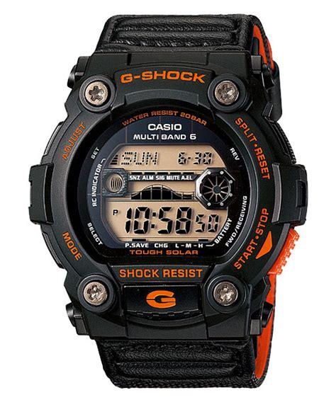 Casio G Shock G 7900 1a Original gw 7900 3200 g shock wiki casio information