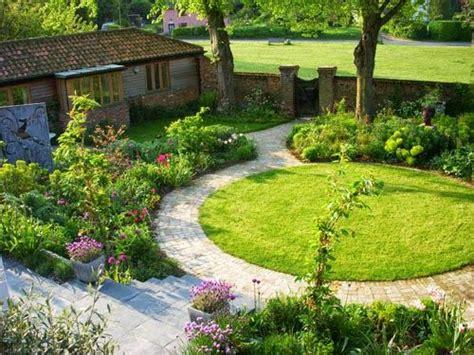 725 Best Front Yard Landscape Designs Images On Pinterest