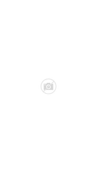Callaway Bag Cart Golf Closeout Season Previous