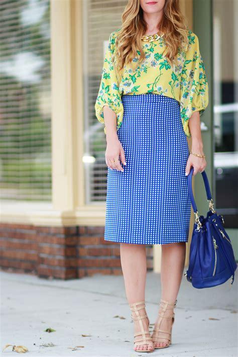 shabby apple wooster skirt one skirt two ways upbeat soles orlando florida fashion blog