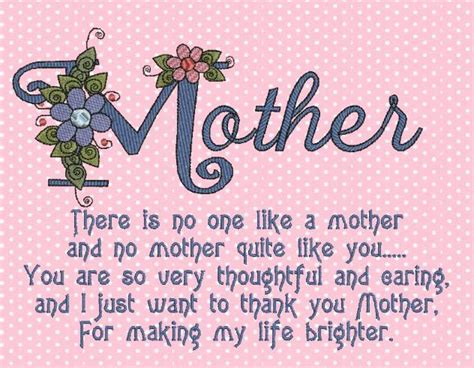 mothers day poems quotes the gallery for gt i love my mom poems that will make you cry