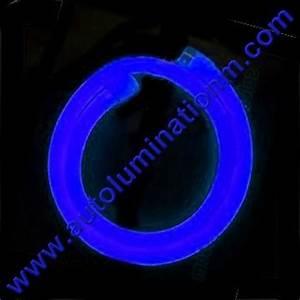 Flexible LED Neon Sign Tubing