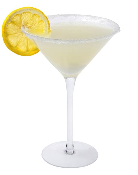 lemon drop lemon drop martini