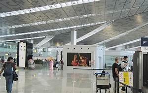 AAI tenders Kolkata T2 Airport duty free RFP | Travel ...