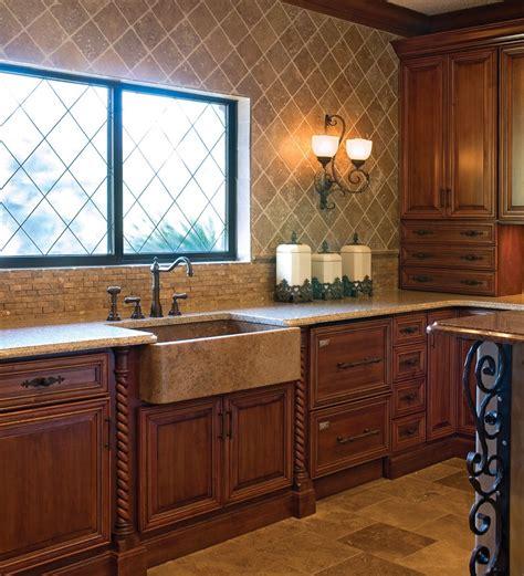que faire apr鑚 un cap cuisine nue dans la cuisine 28 images les 25 meilleures id 233 es de la cat 233 gorie d 233 cor de cuisine bistro sur cuisine bistro tristane banon