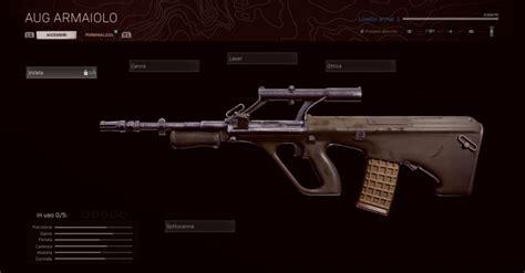call  duty warzone guida alle devastanti armi  black ops cold war multiplayerit