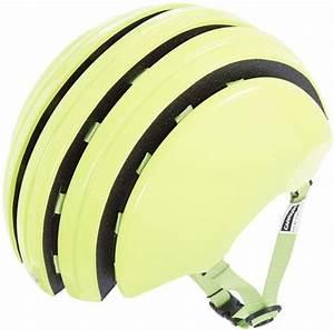 Carrera Lime Green Bike Helmet in Yellow for Men LIME