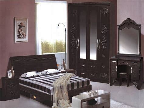 Beautiful Bedroom Table Ls by Design Master Bedroom Furniture Design Master Bedroom