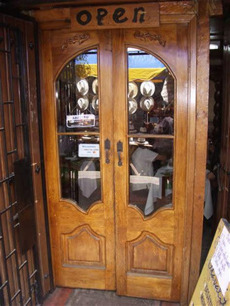 the door restaurant in restaurant doors category posts vortex doors