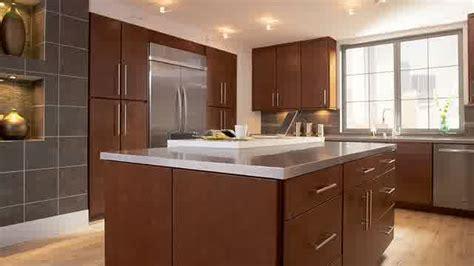 The Most Popular Kitchen Cabinet Door Styles Basement Waterproofing Long Island Warehouse Bar London Remodel Ideas Midwest Window Sizes Lounge Harrisonburg Basements For Rent In Silver Spring Md