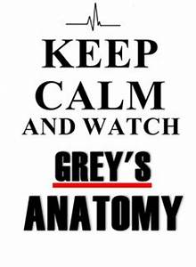 1000+ images about * Keep Calm! on Pinterest | Keep Calm ...