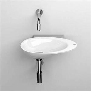 Lave Main Ceramique : first clou vasque lave mains ~ Edinachiropracticcenter.com Idées de Décoration