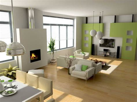 gray sectional sofas modern formal living room sets ideas roy home design
