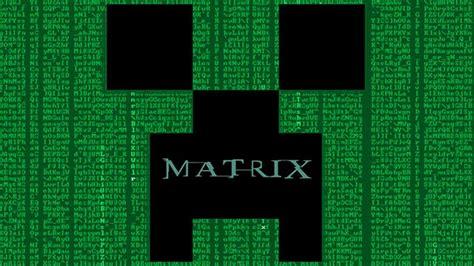 minecraft   matrix client hacked client