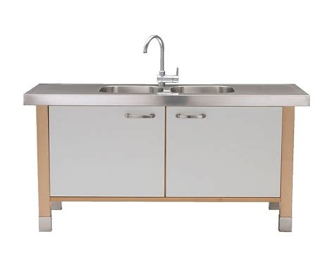 kitchen sink cabinet for sale cabinet sink kitchenette modular kitchen cabinets vintage